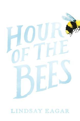 book review telling the bees