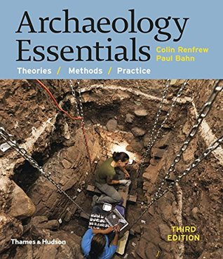 a discussion on the effective archaeological dating techniques The use of science-based dating methods in employed in prehistoric archaeological studies this discussion methods of dating which takes.