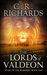 The Lords of Valdeon (Heart Of The Warrior, #1)