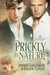 Prickly By Nature (Portland Pack Chronicles, #2)