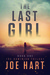 The Last Girl (The Dominion Trilogy, #1)