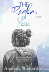 The Realm of You: A Novel