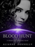 Blood Hunt (The Blood Series, #4)