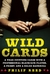 Wild Cards: A Year Counting...
