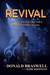 Revival - The Donald Braswell Story
