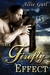The Firefly Effect by Allie Gail