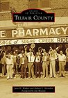 Telfair County (Images of America)