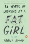 13 Ways of Looking at a Fat Girl