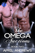 The Omega Auctions, Book Two (The Omega Auctions #2)