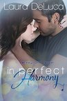 In Perfect Harmony (A Jersey Girl Novel Book 2)
