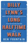 Billy Lynn's Long Halftime Walk Deluxe Edition