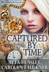 Captured by Time