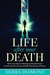 Life After Near Death: Miraculous Stories of Healing and Transformation in the Extraordinary Lives of People With Newfound Powers