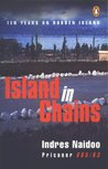 Island In Chains By Prisoner 885/63