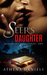 The Seer's Daughter (Beyond the Grave, #1)