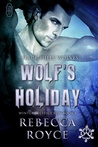 Wolf's Holiday