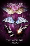 Angelfall Trilogy: Angelfall, World After, End of Days