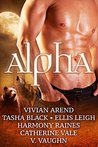 Alpha - Paranormal Shifter Romance Multi-Author Box Set: Werebear, Werewolf, BBW