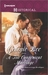 A Too Convenient Marriage (Business of Marriage #2)