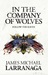 In The Company of Wolves II: Follow The Raven