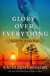 Glory over Everyt...