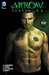 Arrow Season 2.5 by Marc Guggenheim