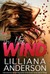 In the Wind by Lilliana Anderson