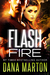 Flash Fire (Civilian Personnel Recovery Unit #2)