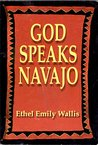 God Speaks Navajo