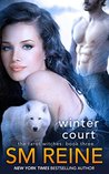 Winter Court: A Paranormal Romance