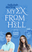 My Ex From Hell (The Bloomi...