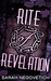 Rite of Revelation (Acceptance, #2)