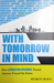 With Tomorrow in Mind: How Athelstan Spilhaus Turned America Toward the Future