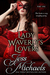 Lady Waverly's Lovers: Part One