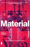Material Book One