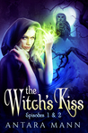 The Witch's Kiss: The Everlasting Battle Between the Dark and the Light Side, Episodes 1 & 2