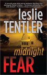 Midnight Fear (Chasing Evil Trilogy, #2)