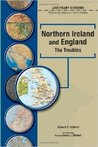 Northern Ireland & England: The Troubles