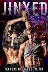Jinxed (The Rock Series #2)