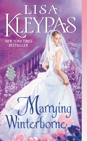 Marrying Winterborne (Lisa Kleypas)