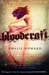 Bloodcraft (The Cruentus Curse series, #2)