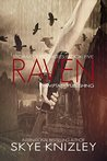 Raven (The Storm Chronicles Book 5)