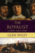 The Royalist: A Henry Darcy Story