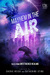 Mayhem in the Air by Cherie Reich