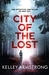 The City of the Lost (Casey Duncan #1)