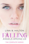 Falling: Angels Among Us - The Complete Series
