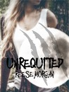 Un.Requited (Claimed, #1)
