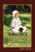 Amelia's Dream - A Colonial Girl's Adventures (Colonial Series, #2)