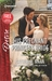 His Pregnant Princess Bride (Bayou Billionaires #1)