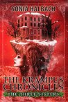 Krampus: The Three Sisters